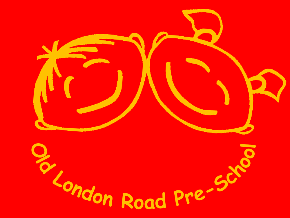 Old London Road Pre-School
